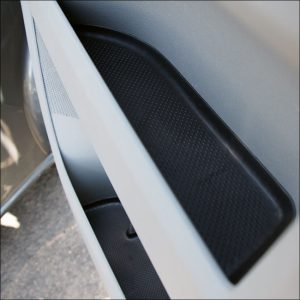 Door Pocket Inserts VW T5, T5.1, T5GP-0