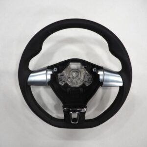 VW T5.1 Steering Wheel