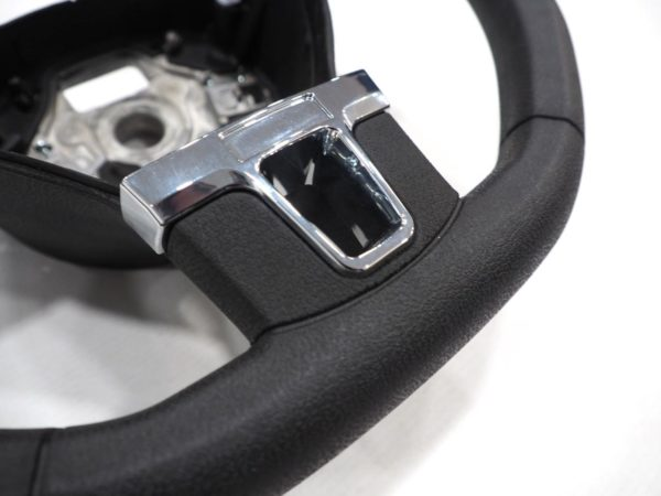 VW T5.1 Steering Wheel