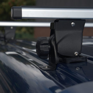 VW T5 ,T6 Transporters Roof, Cross Bars