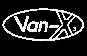 Van-X Europe